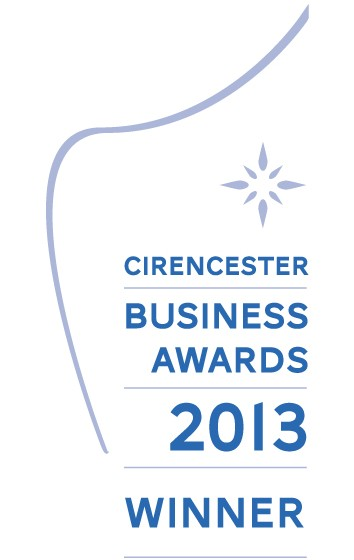 CCC_businessawardlogoWINNER_2013