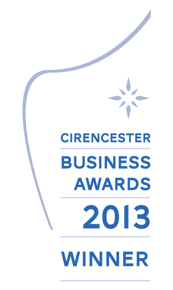 CCC_businessawardlogoWINNER_2013