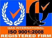 9001-2008 50