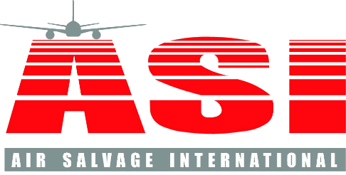 Air Salvage International