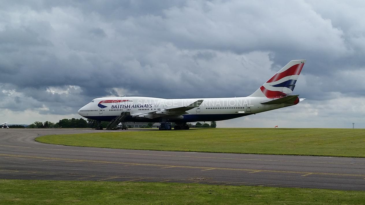 747-resized
