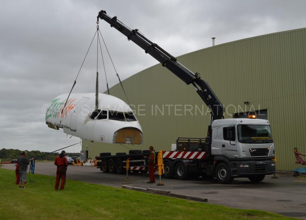 new-lorry-liftad24-e1443553584818