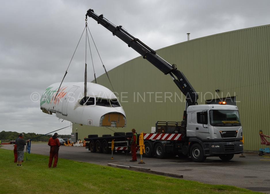new-lorry-liftad2-resized-for-web